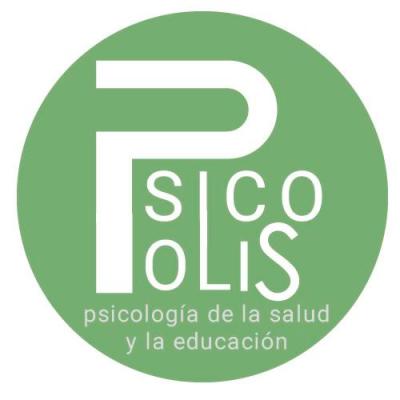 Psicopolis, Psicóloga Alicante