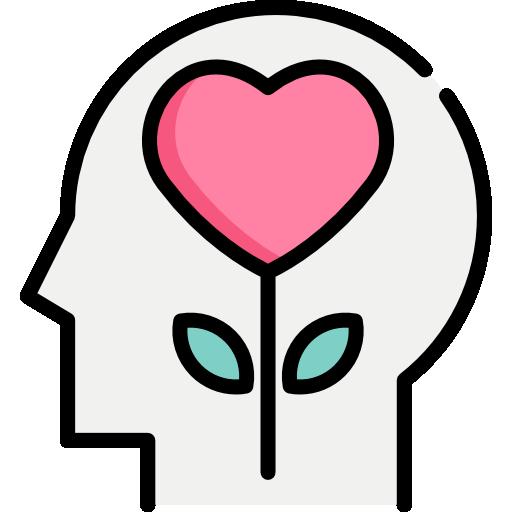 salud-psicopolis-psicologia-alicante-maje-martinez