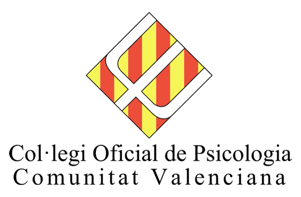 Colegio Oficial de Psicología Comunidad Valenciana