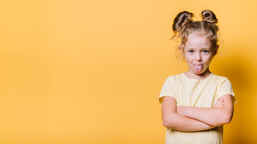 Psicóloga Infantil Alicante