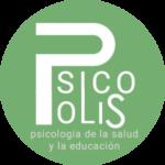 Psicopolis Alicante