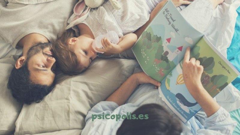 Mi hijo no da besos: cuentos para prevenir el abuso infantil.