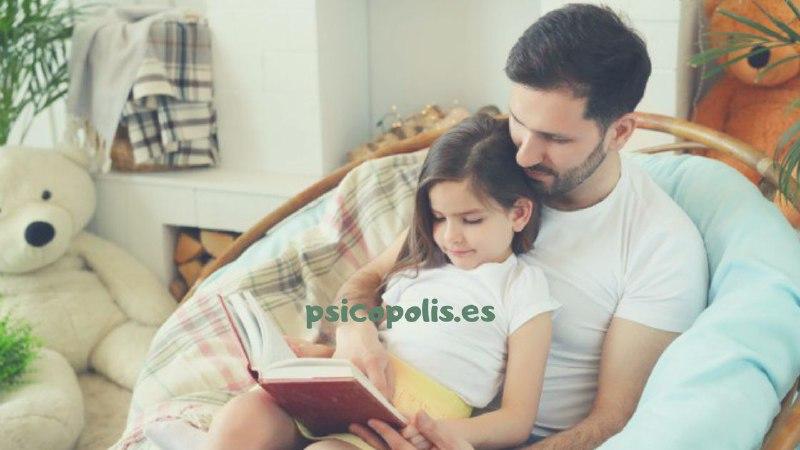cuentos para enseñar valores - educar en valores