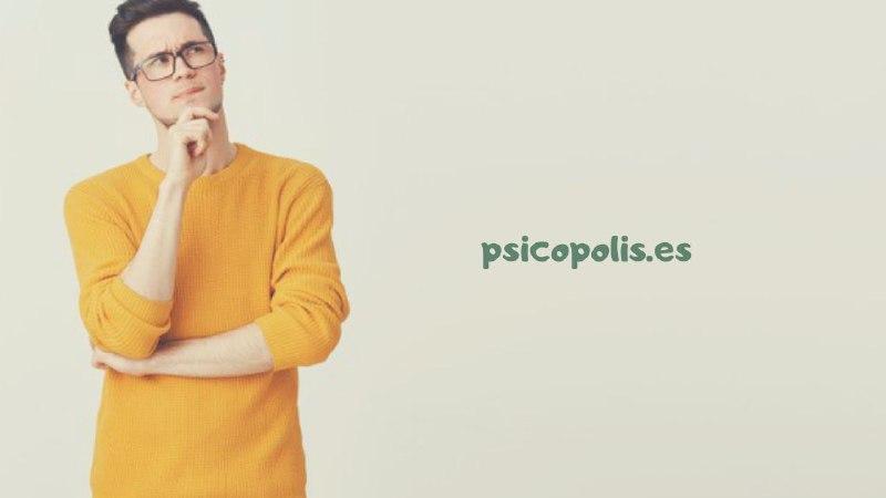 analiza y gestiona tus emociones negativas