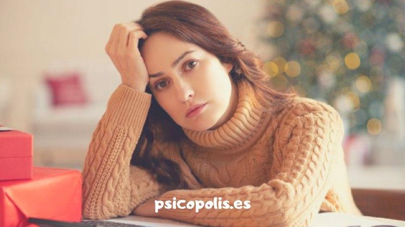 dudas al ir al psicólogo
