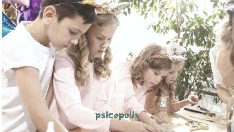 juego de mesa para familias - Juegos para mejorar la comunicación y la convivencia familiar