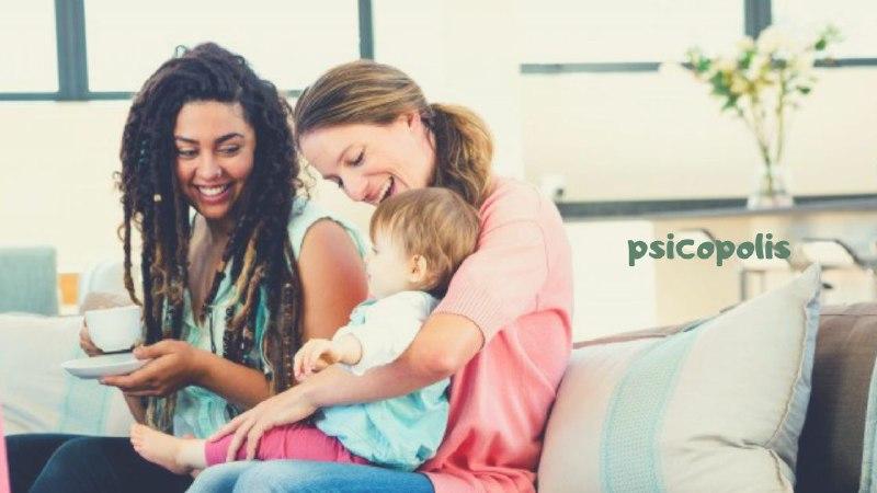 Libros sobre disciplina positiva - ejercer una parentalidad positiva
