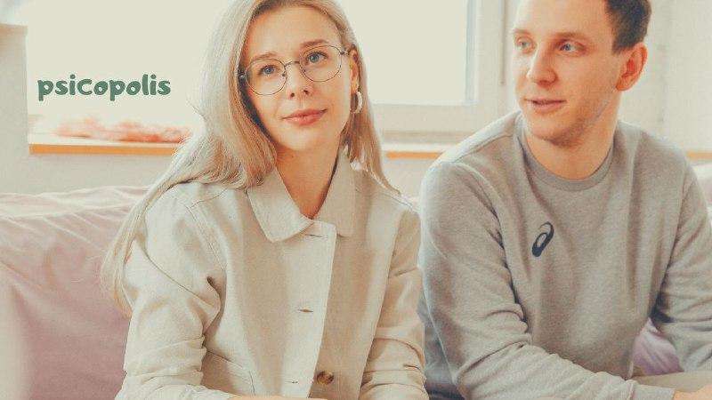 entrevista padres psicólogo