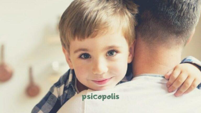 disciplina positiva - ejercer la parentalidad positiva