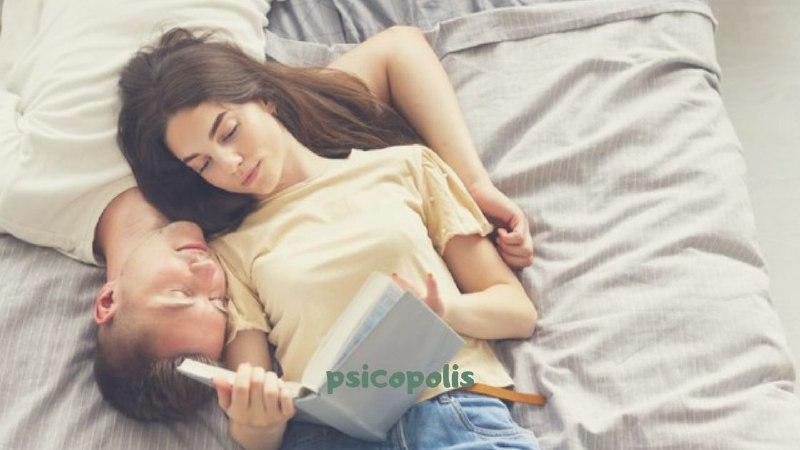 disciplina positiva - parentalidad positiva - conocer el desarrollo emocional y cognitivo de tu hijio