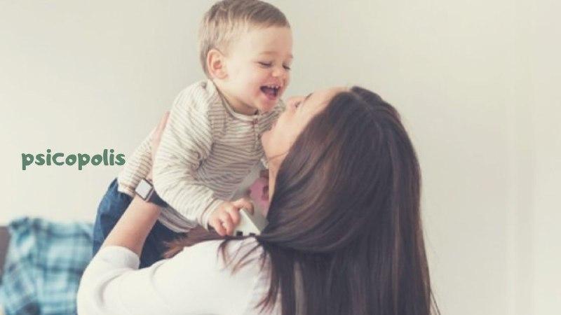 parentalidad positiva - disciplina positiva ayuda final