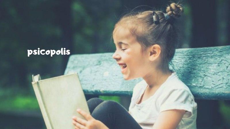 cuentos sobre autoestima para niños - mejorar autoestima