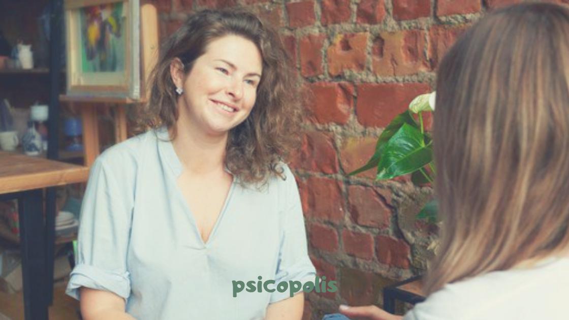 Psicóloga en Alicante y online