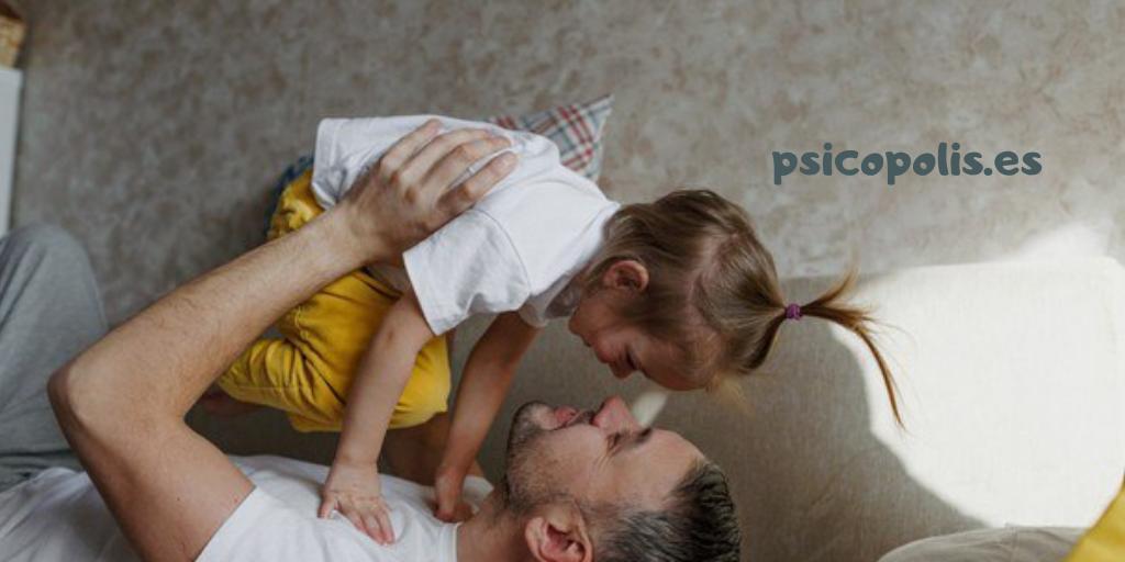 Regalos día del padre - libro y cuentos para padres