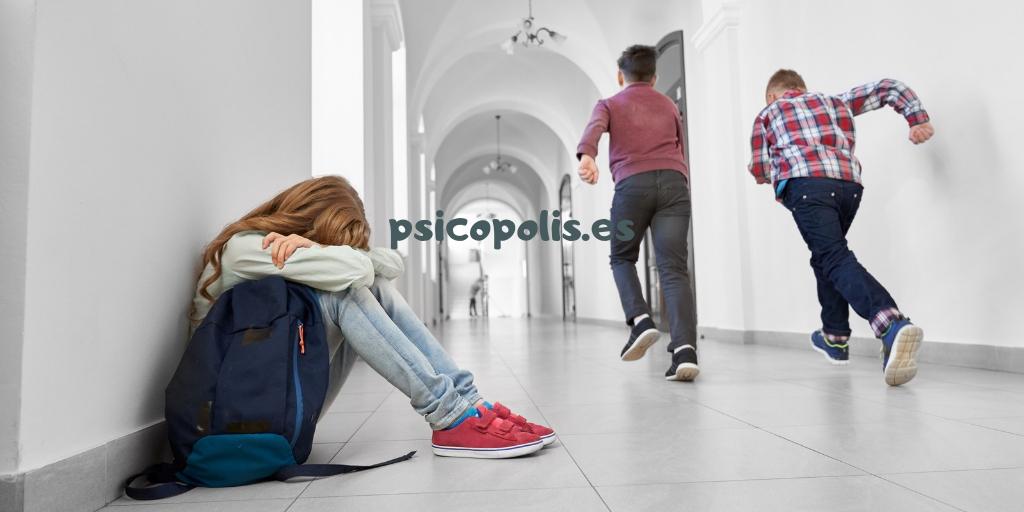 TDAH Trastorno por déficit de atención e hiperactividad impulsividad